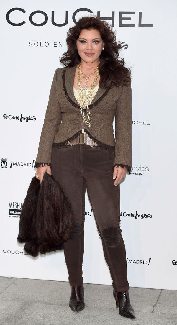 Paola Santoni
