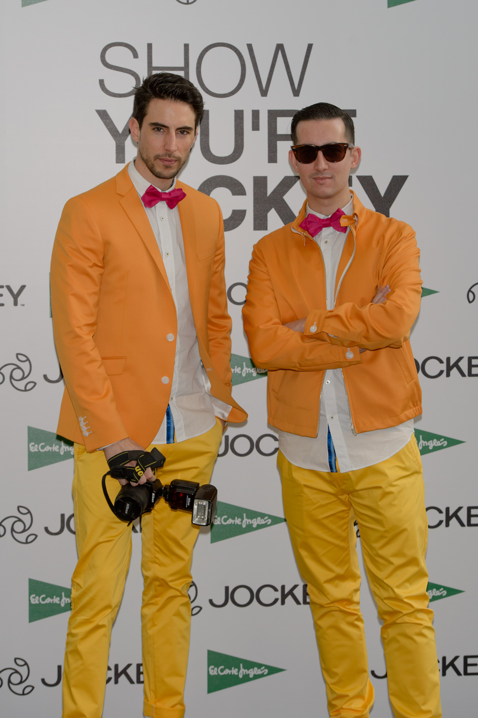 Jockey-Photocall-5992
